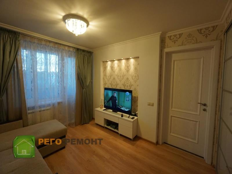 Вакансии (ремонт квартир) в регионе: москва - Trovit